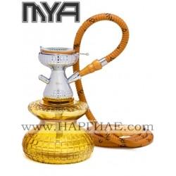 Наргиле - MYA ( Mikro )