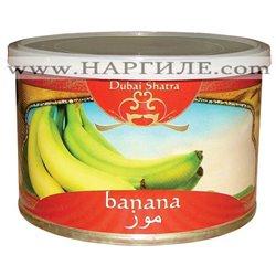 Тютюн (Аромат) за наргиле - Банан
