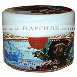 Тютюн (Аромат) за наргиле - Карибски пирати