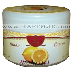 Тютюн (Аромат) за наргиле - Лимон